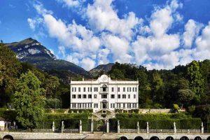 Villa-Carlotta-Tremezzo-grande