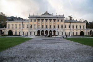 Villa_Olmo_Facciata-7288