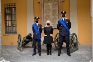 ajello-landriscina-negretti-veronelli-ghezzo-polizia-locale (14)