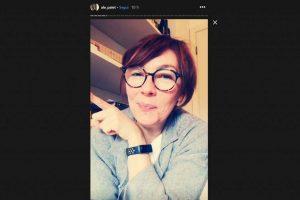 alessia-buzzi-cfp-instagram