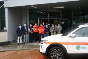 alpini-ambulanza-sant-anna (2)