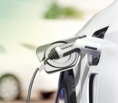auto-elettrica-ibrida-ecologica