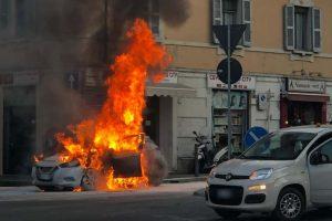 auto-fiamme-san-rocco-copertina