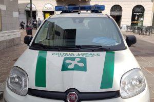 auto-polizia-locale-2