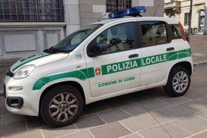 auto-polizia-locale-3
