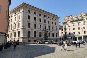 banca-italia-piazza-perretta (4)