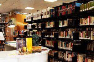 biblioteca-cernobbio