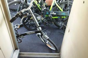 bici-biciclette-treni-trenord (1)