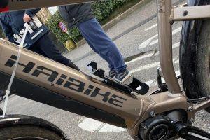 bici elettrica rubata (4)