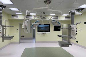 blocco-operatorio-ospedale-valduce (6)