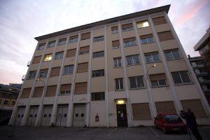 borgovico-ex-caserma-emergenza-freddo-senzatetto-111