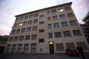 borgovico-ex-caserma-emergenza-freddo-senzatetto (13)