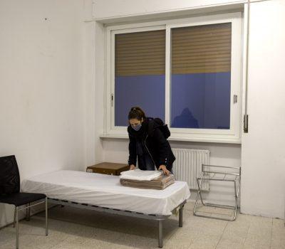borgovico-ex-caserma-emergenza-freddo-senzatetto (2)