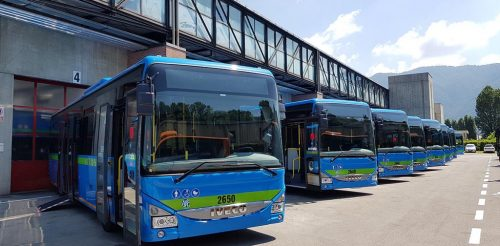 bus-asf-18-06-2018-2