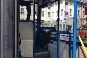 bus-asf (5)