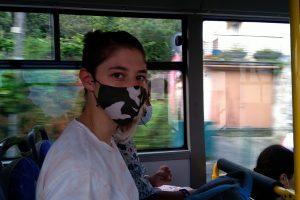 bus-bellagio-scuole (2)