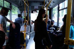 bus-bellagio-scuole (3)