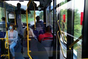 bus-bellagio-scuole (4)