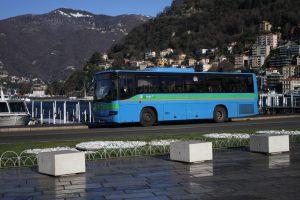 bus_piazza_cavour
