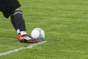 calcio-calcetto