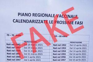 calendario-vaccini-falso-2