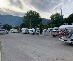 camper tavernola 2