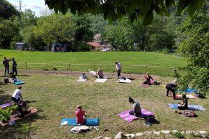 campo sagnino ostinelli yoga terraviva