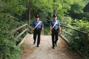 carabinieri-boschi
