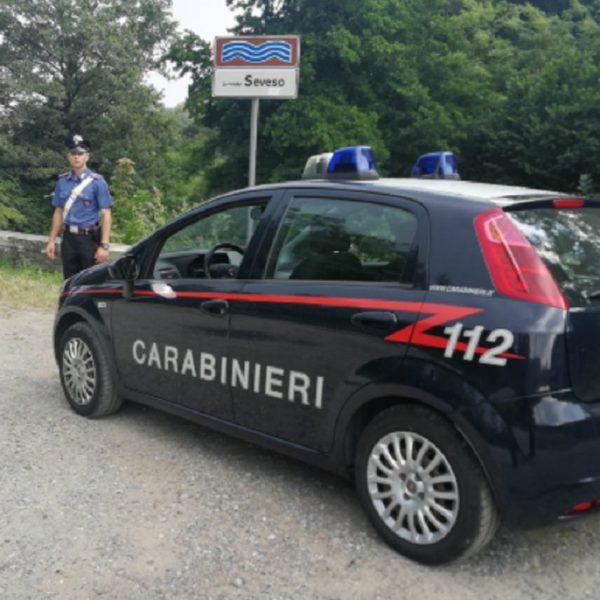 carabinieri-cantù