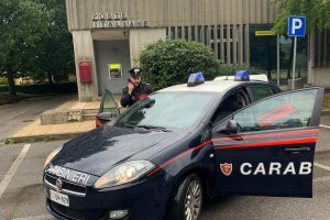 carabinieri-cantù-1