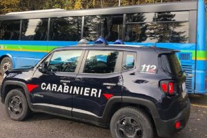 carabinieri-intelvi