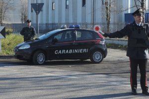 carabinieri-mariano-cantù