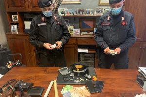carabinieri-mariano-comense