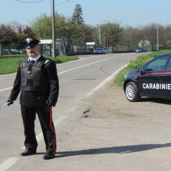 carabinieri-mozzate-turate