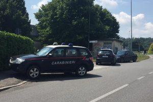 carabinieri olgiate 1