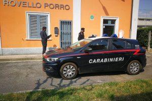 carabinieri-rovello-porro