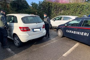 carabinieri san fermo 1