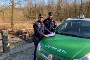carbinieri-forestale