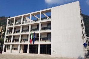 casa-del-fascio-2
