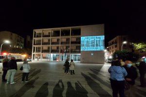 casa-del-fascio-foto-lorenza-ceruti-maarc-photomaarc-1