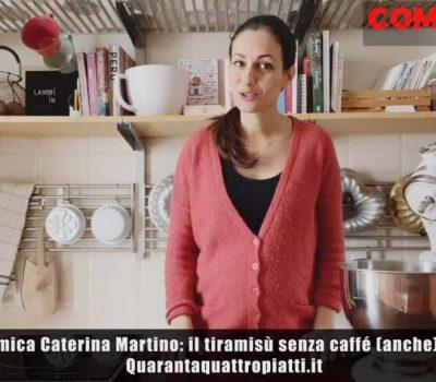 caterina-martino
