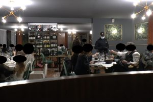 cena-pinetina-polizia