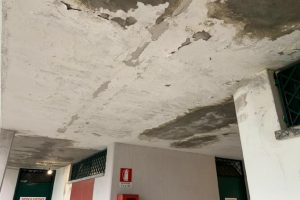 centro sportivo tavernola (2)