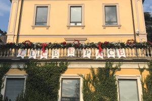 cernobbio-balcone-municipio-comune