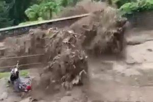 cernobbio-fiume-fango-1