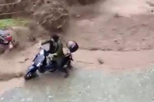 cernobbio-fiume-fango-2