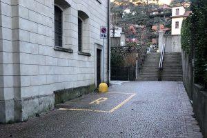 cernobbio parcheggi via dell'orto (1)