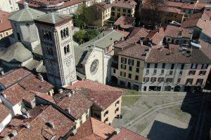 chiesa-basilica-san-fedele