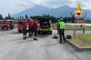 ciclista-montemezzo-vigili-fuoco