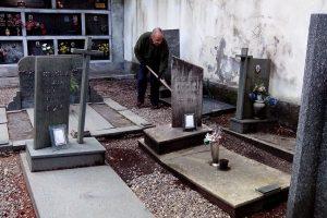 cimitero-camnago-volontari-2